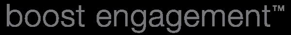 boost engagement, LLC