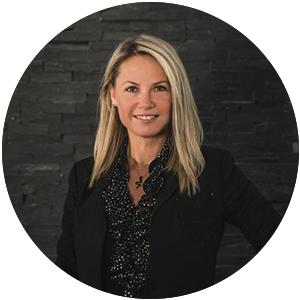 Anita Emoff | Boost Engagement Chairman