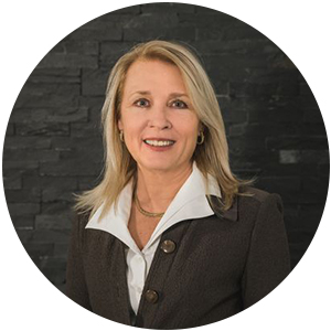Dawn Conway | Boost Engagement CEO