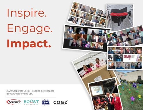 Boost-Engagement-2020-CSR-Report-Cover